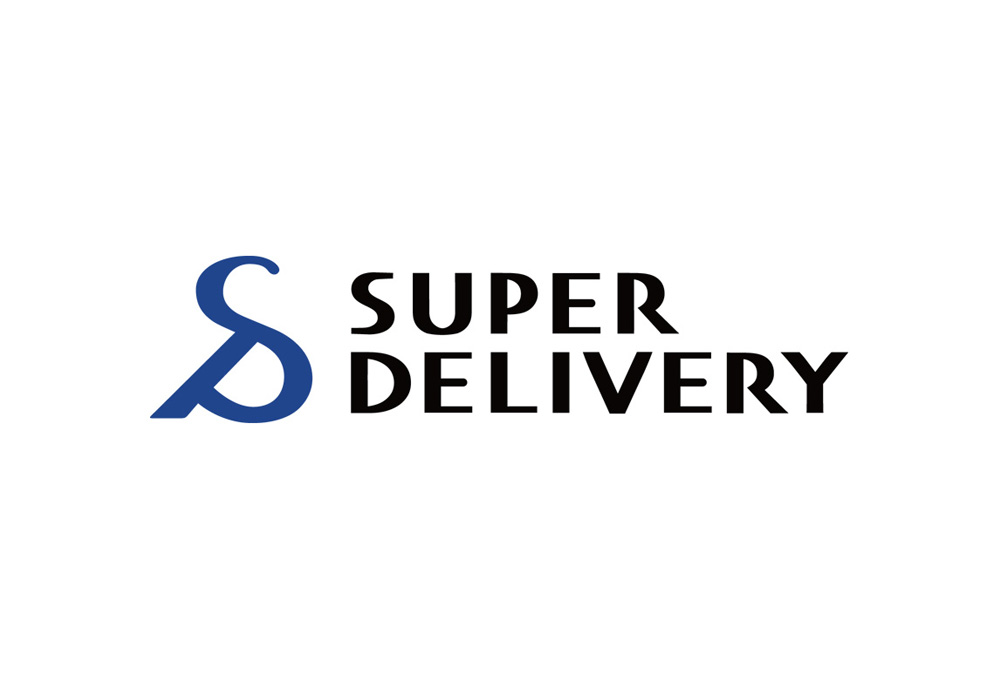 Super Delivery